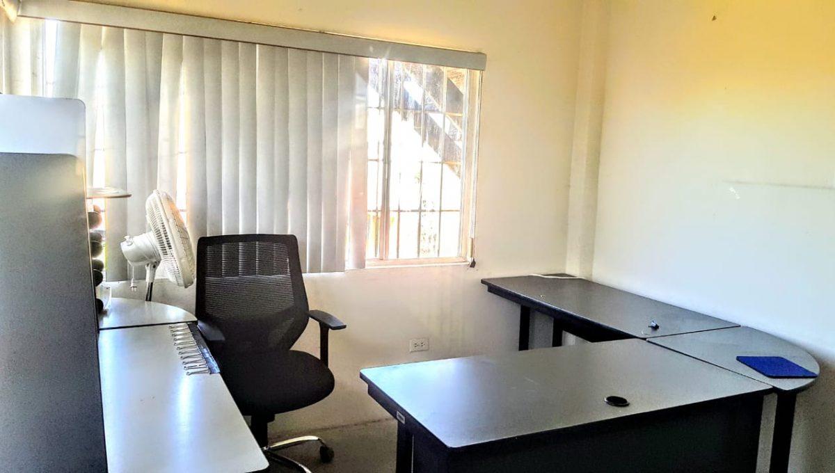 privado oficina2