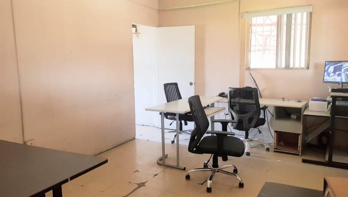 privado oficina3