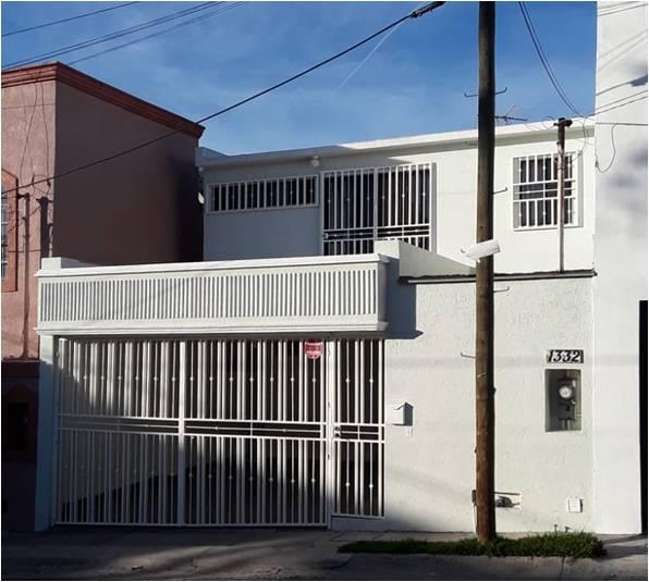 Renta de Casa, Fraccionamiento Playas Coronado; Playas de Tijuana