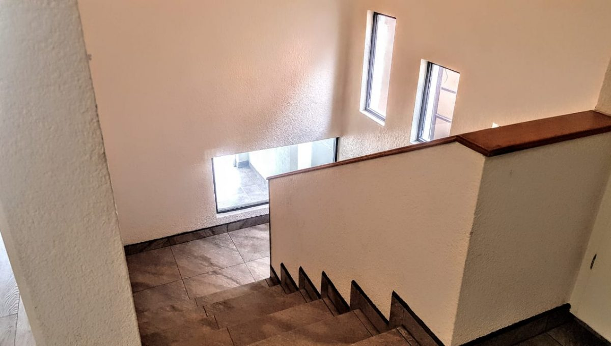escaleras nueva2